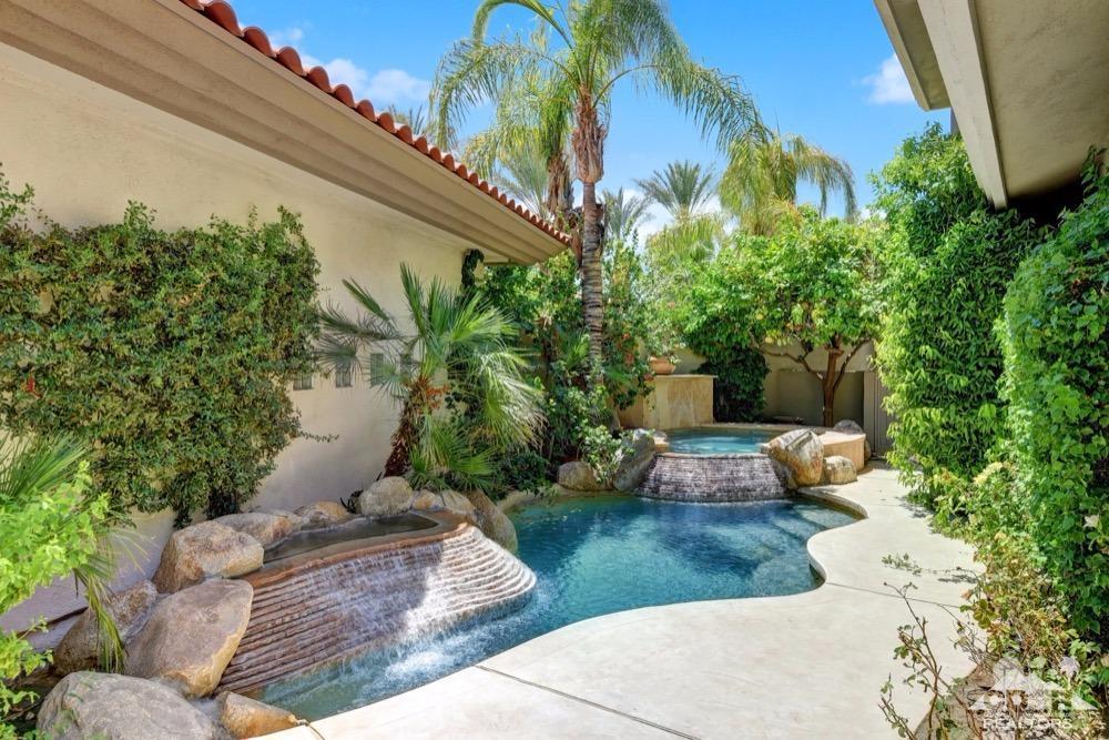 Single Family Attach - Palm Desert, CA (photo 3)