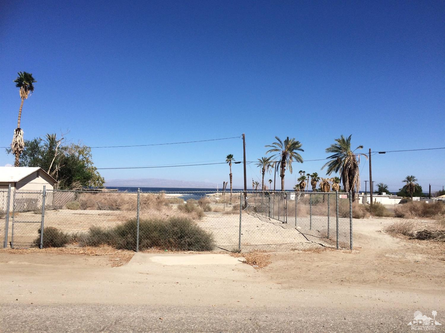 Lots and Land - Thermal, CA (photo 1)