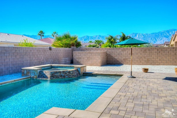 74179 Anastacia Lane, Palm Desert, CA - USA (photo 1)