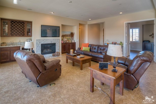 74179 Anastacia Lane, Palm Desert, CA - USA (photo 5)