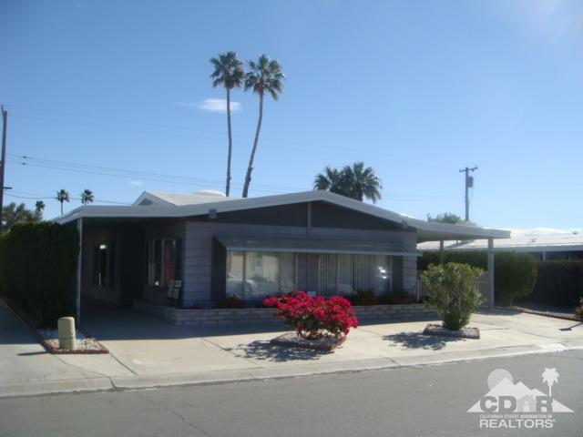 Manufactured w/o 433 - Thousand Palms, CA (photo 3)
