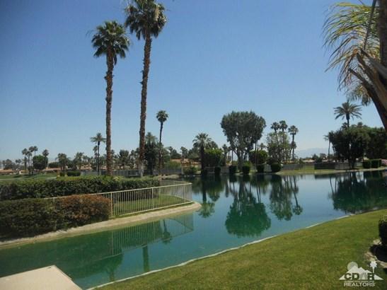 58 Lakeshore Drive Drive, Rancho Mirage, CA - USA (photo 5)