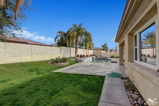 130 Brenna Lane, Palm Desert, CA - USA (photo 4)