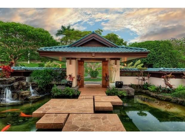 75-5710 Mamalahoa Hwy, Holualoa, HI - USA (photo 4)