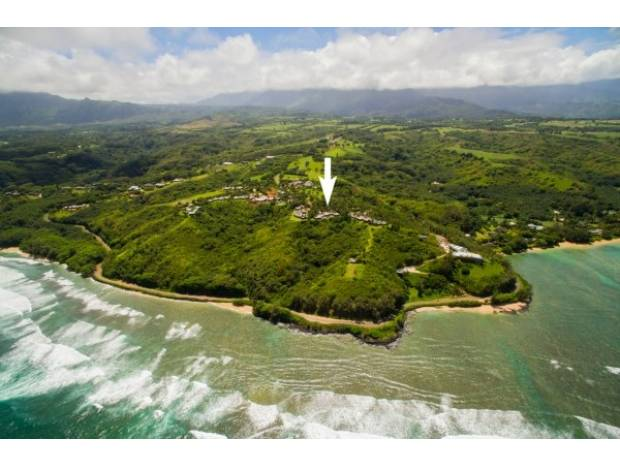 4201 Anini Vista Dr C, Kilauea, HI - USA (photo 3)