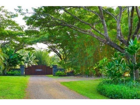 5880 Kahiliholo Rd, Kilauea, HI - USA (photo 3)