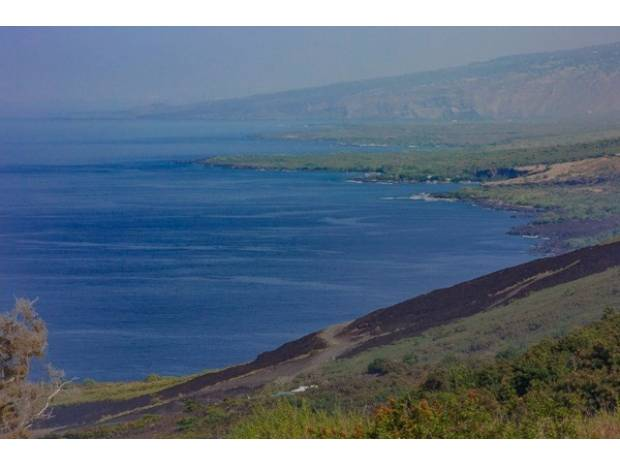 Kona Sea Ranch, Captain Cook, HI - USA (photo 2)
