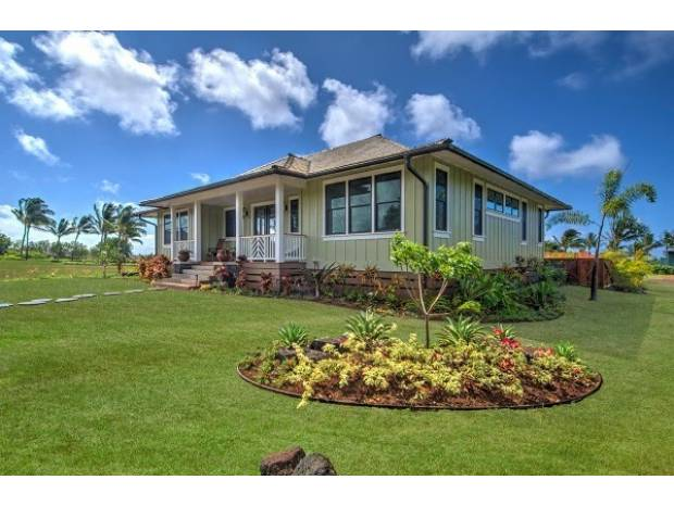 4956 Kaulu Street, Koloa, HI - USA (photo 1)