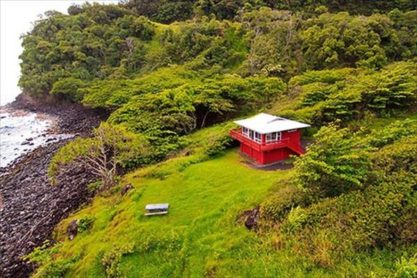 34-1474 Hawaii Belt Rd, Ninole, HI - USA (photo 1)