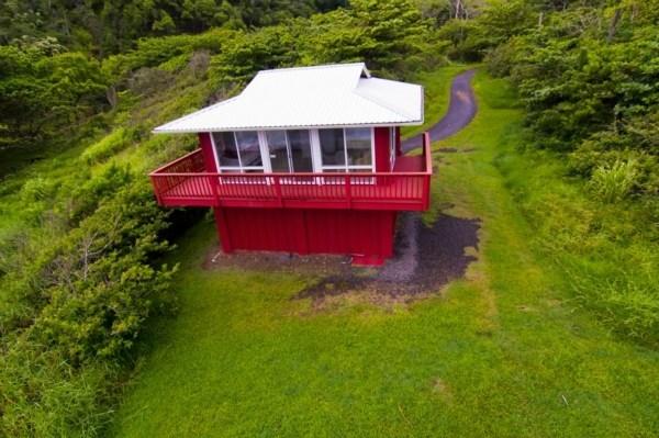 34-1474 Hawaii Belt Rd, Ninole, HI - USA (photo 3)