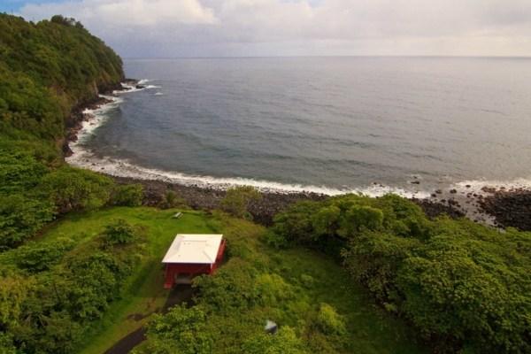 34-1474 Hawaii Belt Rd, Ninole, HI - USA (photo 4)