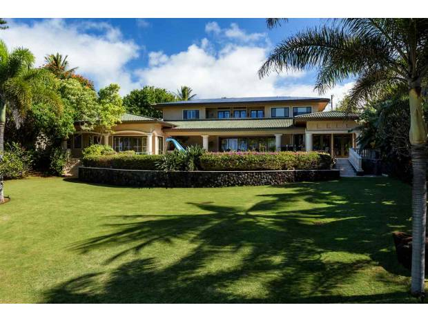4077 Lower Honoapiilani Rd, Lahaina, HI - USA (photo 4)