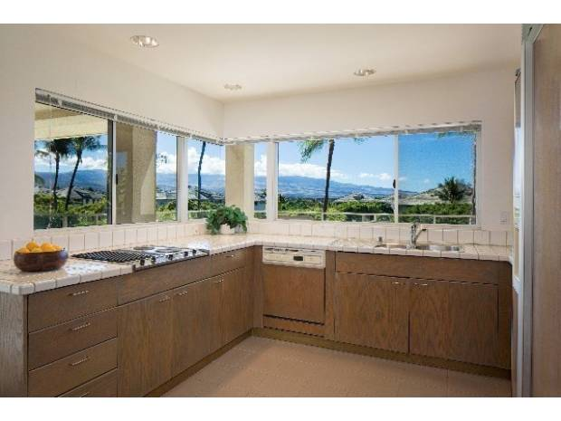 69-1010 Keana Pl B304, Waikoloa, HI - USA (photo 5)