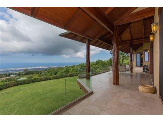 73-4695 Pilialoha Rd, Kailua Kona, HI - USA (photo 3)