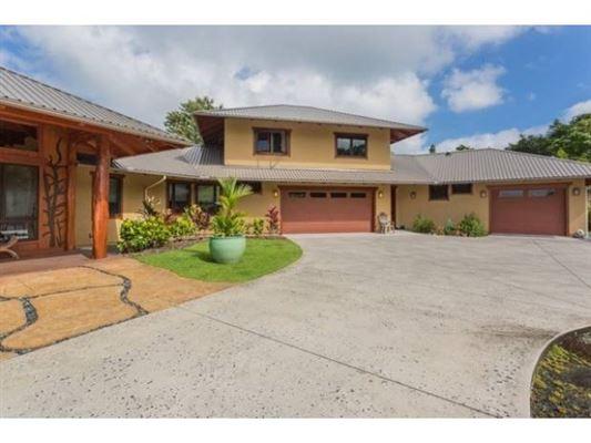 73-4695 Pilialoha Rd, Kailua Kona, HI - USA (photo 4)