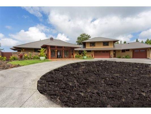 73-4695 Pilialoha Rd, Kailua Kona, HI - USA (photo 5)