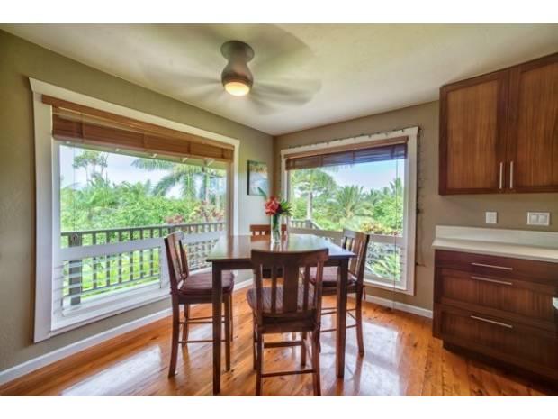 4911-c Wailapa Rd C, Kilauea, HI - USA (photo 5)