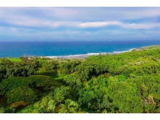 5-756-k Kuhio Hwy, Kilauea, HI - USA (photo 2)