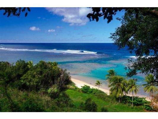 5-756-k Kuhio Hwy, Kilauea, HI - USA (photo 3)