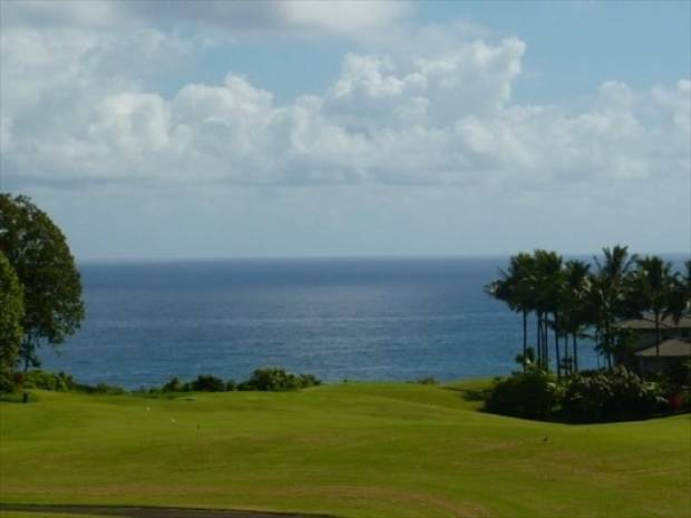 4077 Aloalii Dr, Princeville, HI - USA (photo 1)