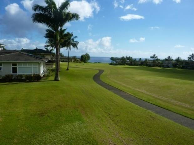4077 Aloalii Dr, Princeville, HI - USA (photo 2)