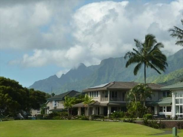 4077 Aloalii Dr, Princeville, HI - USA (photo 4)
