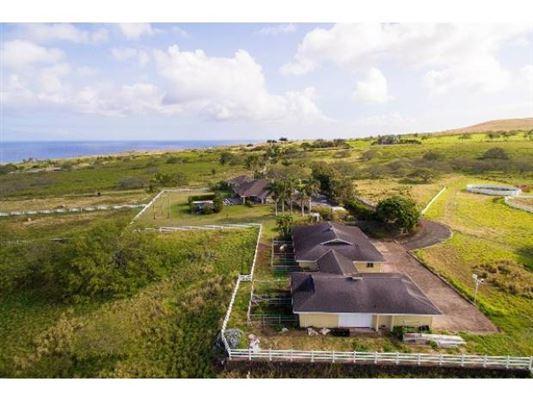 56-2961 Puakea Bay Dr, Hawi, HI - USA (photo 1)