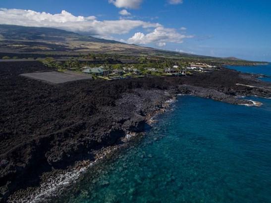 72-322 Halihali Pl, Kailua-kona, HI - USA (photo 4)