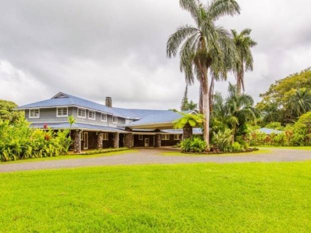 4591 Kuawa Rd, Kilauea, HI - USA (photo 5)
