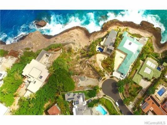 3 Poipu Drive, Honolulu, HI - USA (photo 1)
