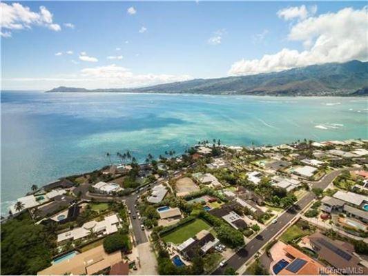 3 Poipu Drive, Honolulu, HI - USA (photo 4)