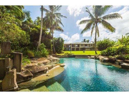 2727 Kauapea Rd. A, Kilauea, HI - USA (photo 1)