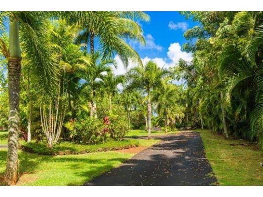 2727 Kauapea Rd. A, Kilauea, HI - USA (photo 2)