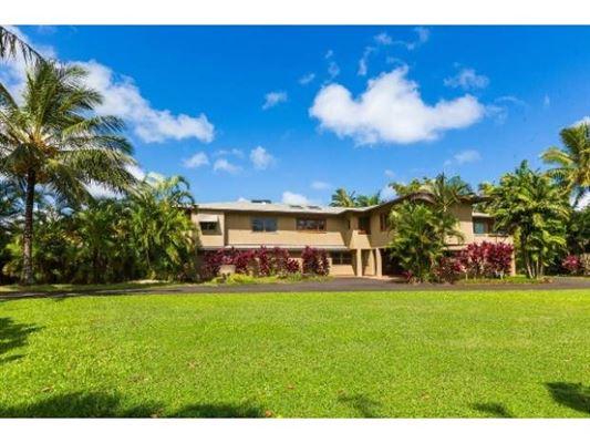 2727 Kauapea Rd. A, Kilauea, HI - USA (photo 4)