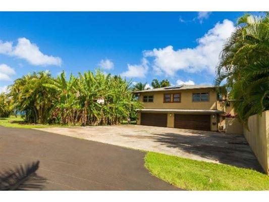 2727 Kauapea Rd. A, Kilauea, HI - USA (photo 5)