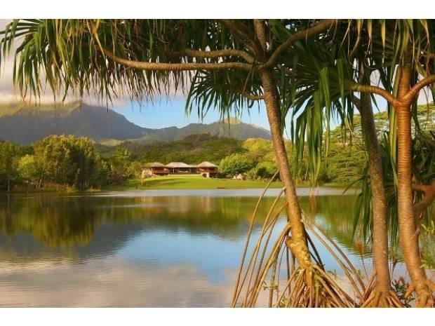 6180-b Kahiliholo Rd B, Kilauea, HI - USA (photo 5)