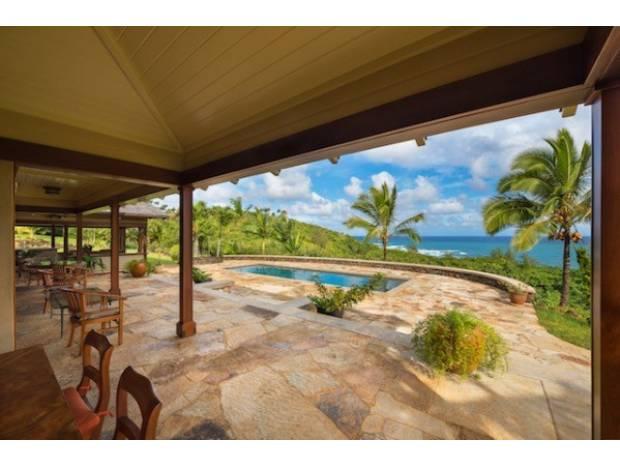 3265 Anini Rd A, Kilauea, HI - USA (photo 2)