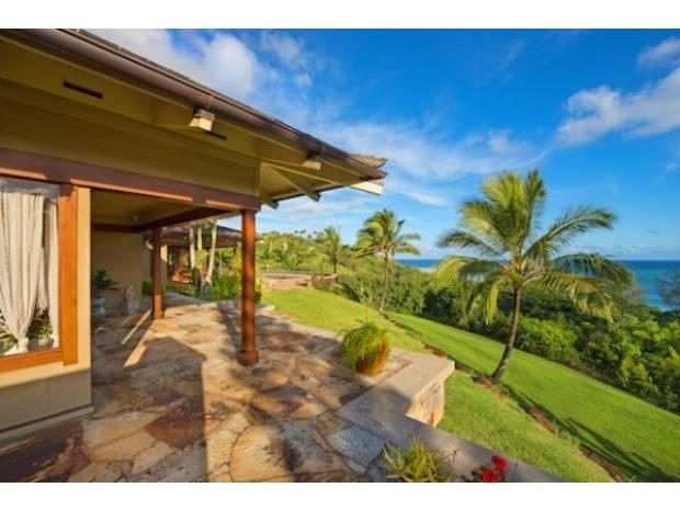 3265 Anini Rd A, Kilauea, HI - USA (photo 4)