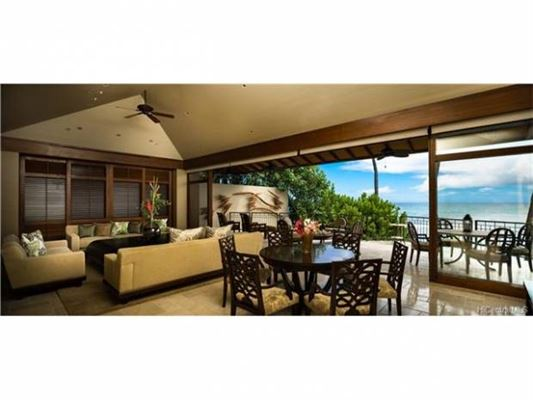 202 Kaikuono Place, Diamond Head, HI - USA (photo 4)