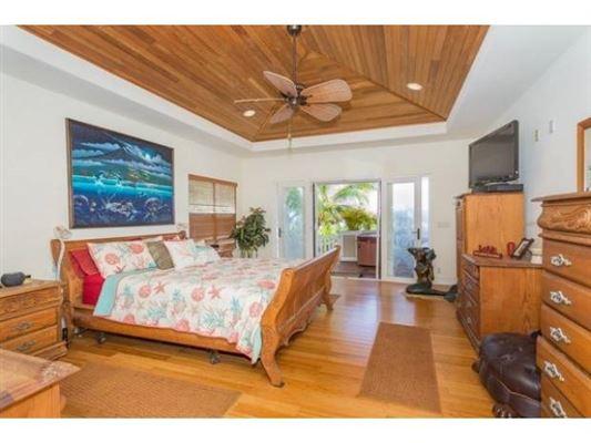 75-5492 Kona Bay Dr, Kailua, HI - USA (photo 5)