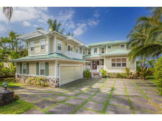 75-5492 Kona Bay Dr, Kailua Kona, HI - USA (photo 1)