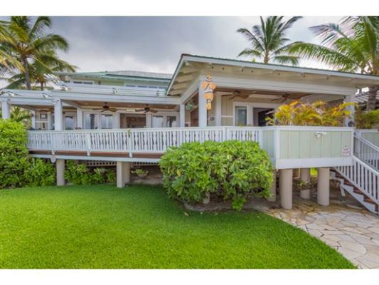 75-5492 Kona Bay Dr, Kailua Kona, HI - USA (photo 4)