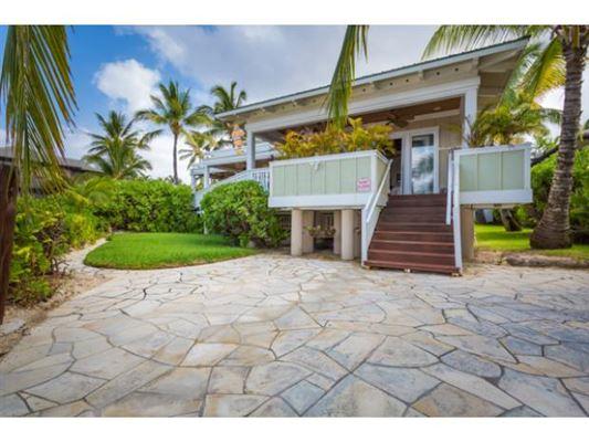75-5492 Kona Bay Dr, Kailua Kona, HI - USA (photo 5)