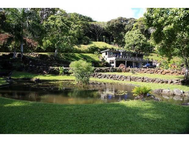 4316-y Kahili Makai Rd D, Kilauea, HI - USA (photo 1)