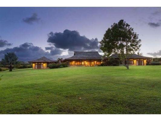 4469-w Waiakalua Rd F, Kilauea, HI - USA (photo 2)