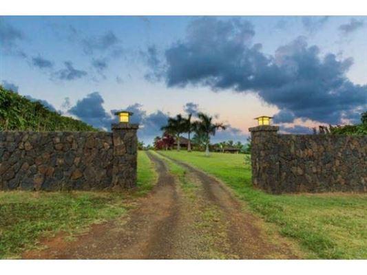 4469-w Waiakalua Rd F, Kilauea, HI - USA (photo 3)