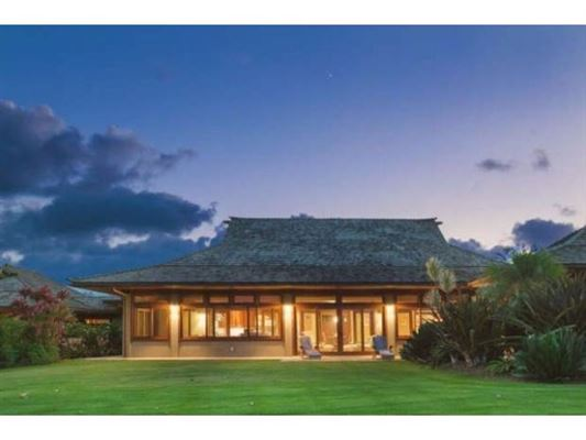 4469-w Waiakalua Rd F, Kilauea, HI - USA (photo 5)