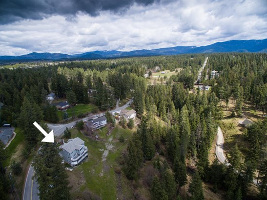 10970 N Lakeview Dr, Hayden, ID - USA (photo 2)
