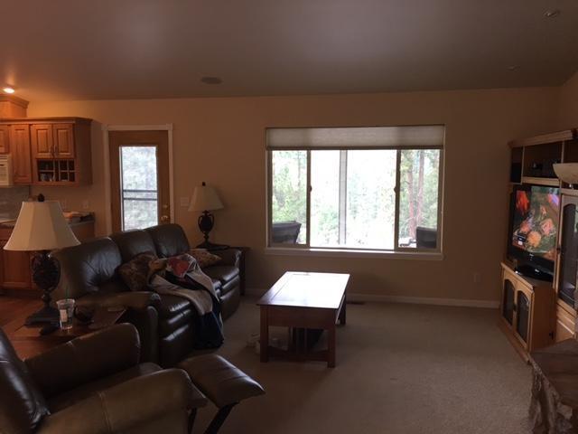 1344 Pine Crest, Kettle Falls, WA - USA (photo 4)