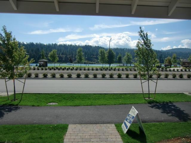 4303 W Woodhaven Loop, Coeur D'alene, ID - USA (photo 4)